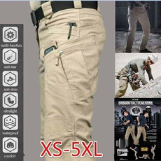 Fashion, combatuniform, pants, camouflagepant