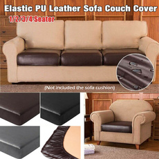 sofacouch, couch, Elastic, sofacushioncover
