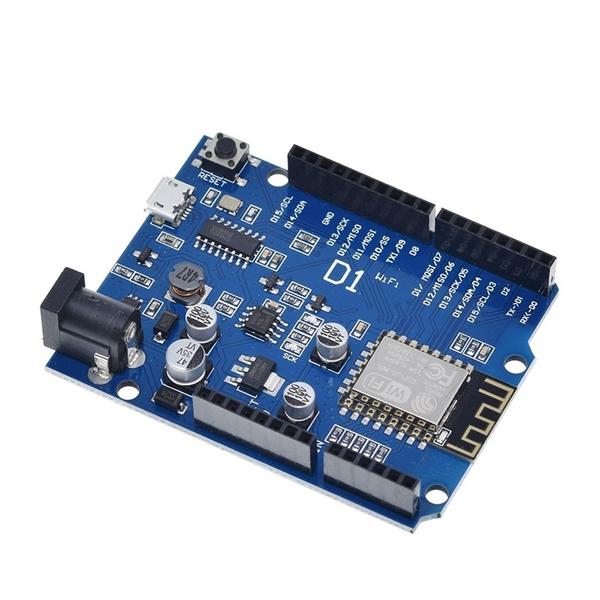 partsampcomponent, Development, spare parts, unor3