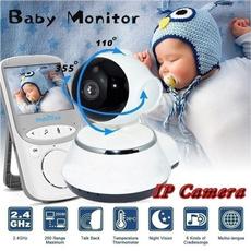 1080pwificamera, Mini, ipwirelesscamera, Monitors