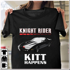 Funny, kitthappen, knight, Tops