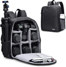 travel backpack, case, Waterproof, canvas backpack