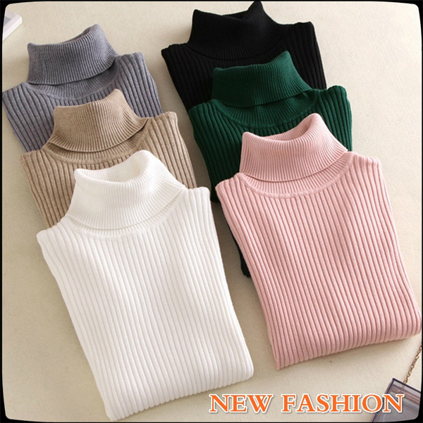 knitted, knitted sweater, Fashion, furrytop