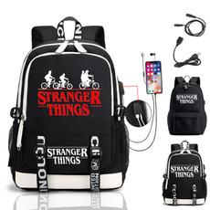 student backpacks, travel backpack, Capacity, backpacktoschool
