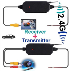 carbackupcamera, carparkingcamera, Monitors, Cars