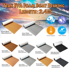 boatcarpet, flooringmat, boatflooring, flooring