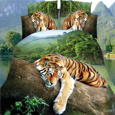 bedclothe, Bedding, Cover, Pillowcases