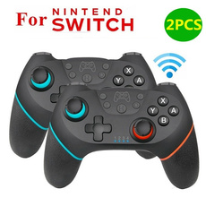 Remote Controls, wirelssjoystick, gamepad, controller