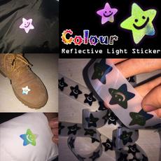 retroreflectivesheeting, reflectivesticker, reflectivebelt, reflectivetape