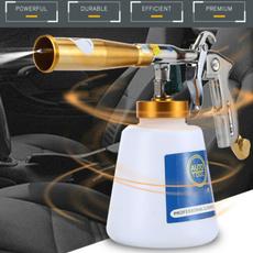 carwashingtool, Car Accessories, Tool, homestoreampcleaning