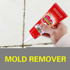moldremovergel, Cleaner, householdmoldremover, cleaningagent