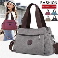 workbag, Totes, handbags purse, Tote Bag
