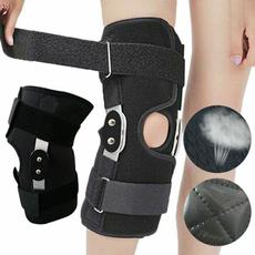 kneeorthosisbrace, kneesupportbrace, Metal, kneesupportprotector