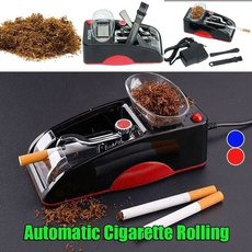 Electric, tobacco, Tool, cigarettemaker