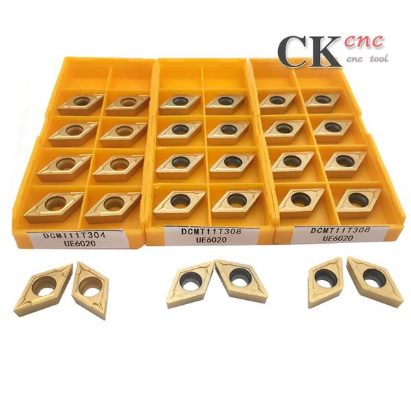 Steel, carbidetip, cnclatheblade, cncmachinetool