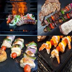 Grill, Kitchen & Dining, Fashion, Baking
