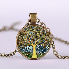 lifetree, Fashion, art, Jewelry