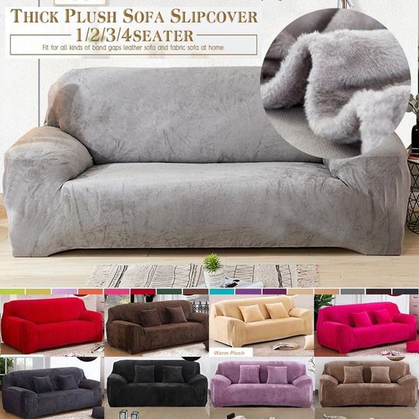 fundassofa, velvetsofacover, couchcover, Sofas