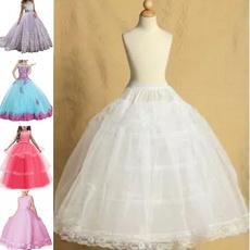 puffyskirt, underskirt, petticoatforgirl, flowergirldresspetticoat