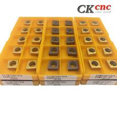 ccmt3251, ccmt09t304, carbideinsert, latheforwood