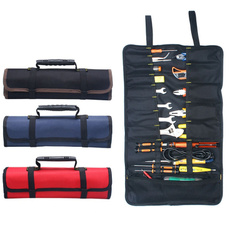 case, electricianwrenchbag, Capacity, toolbagorganizer