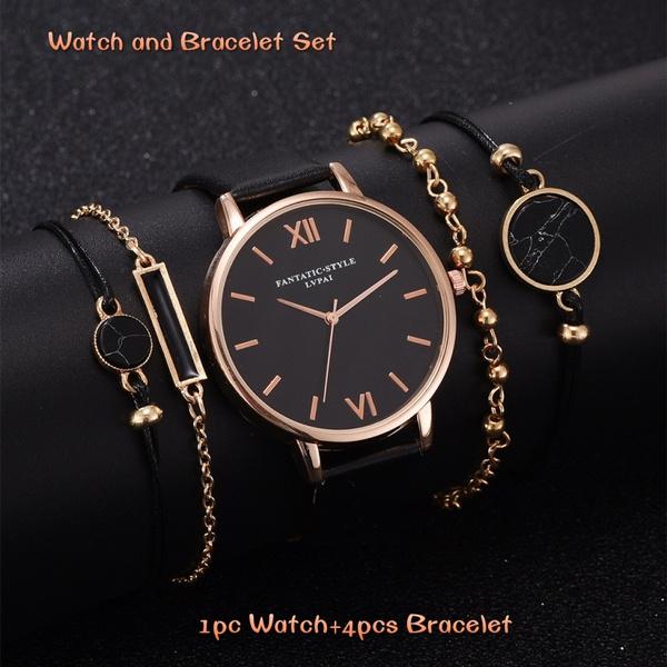 Bracelet, Fashion, Jewelry, Gifts