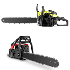 guideboardchainsaw, Home Supplies, Chain, rubberhandlechainsaw