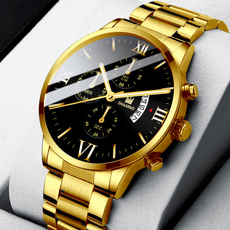 Fashion, business watch, Watch, Luxury Watch