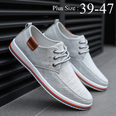 casual shoes, Flats, Fashion, Casual Sneakers