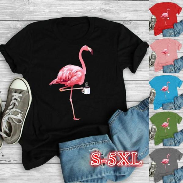 Summer, Fashion, cute, Sweets