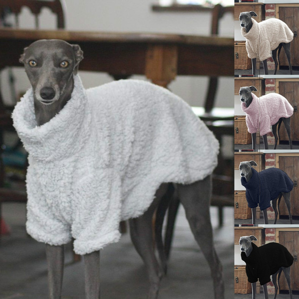 cute, Plus Size, winter fashion, Dog Clothes