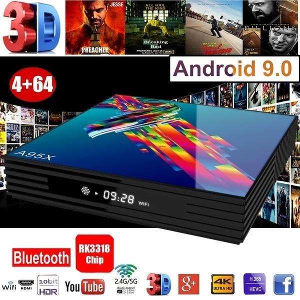 Box, androidtvbox, mediaplayer, tvboxandroid
