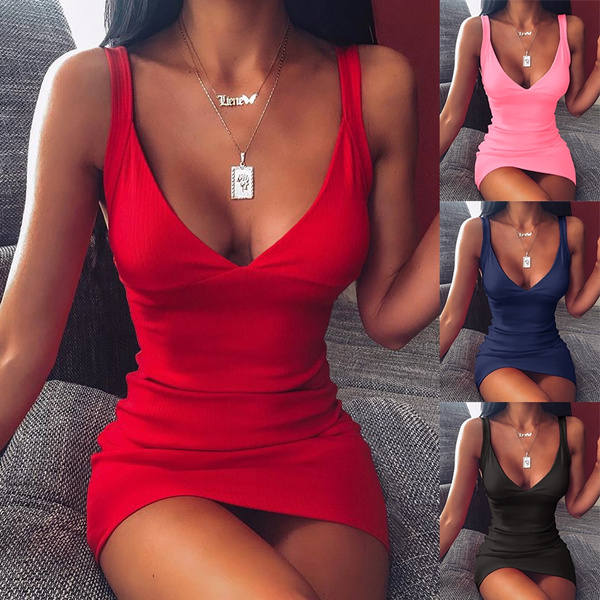 Mini, Plus Size, clubwear, skinnydre