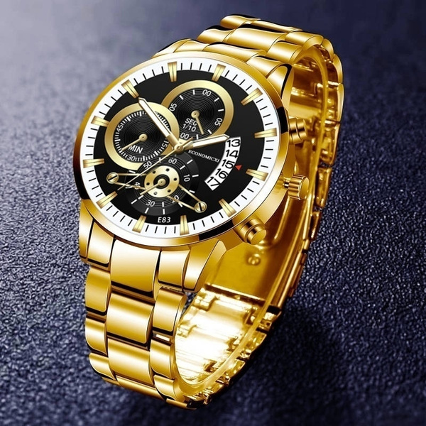 Fashion, Casual Watches, business watch, Classics