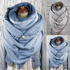 Scarves, Fashion, Winter, softwoolscarf