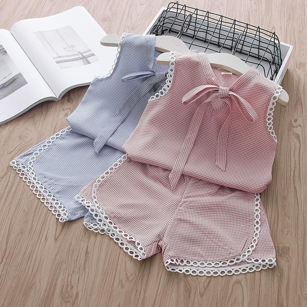 Summer, girls dress, babystuff, kids clothes