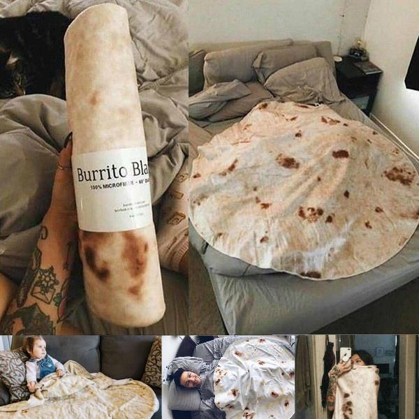 Fleece, carpetsforlivingroom, burrito, Office