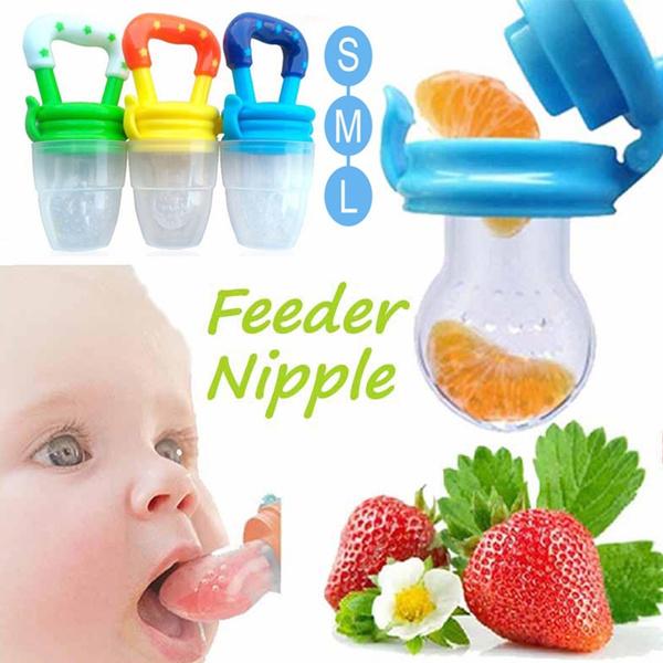 fruitfeeder, babyfeeder, Feeder, Baby Products
