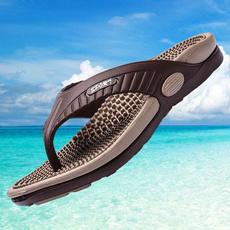 Summer, Flip Flops, Fashion, casualslipper