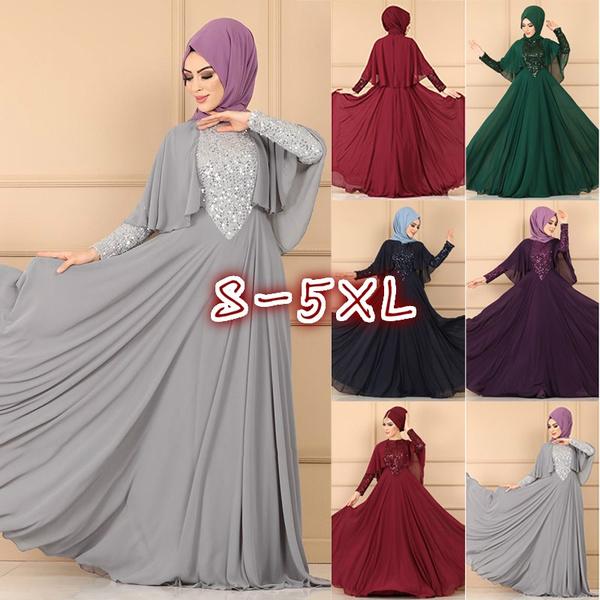 dressforwomen, floorlengthdres, Waist, Sleeve