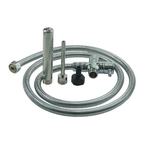 Steel, Shower, Head, Bathroom Accessories
