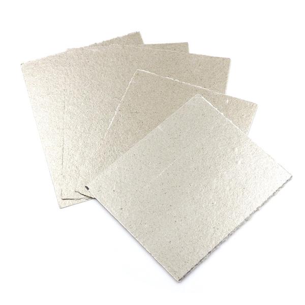 homeappliancepart, microwaveovenpart, microwaveoven, micaplatessheet