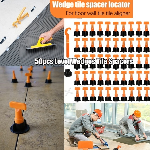 floorspacer, walltilespacer, levelwedge, tilelocator