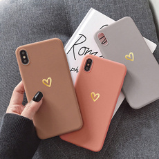 loverheartwomenphonecase, Heart, iphone12procase, Apple