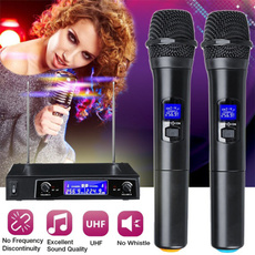 handheldmicrophone, Microphone, ktvsingsing, Mic