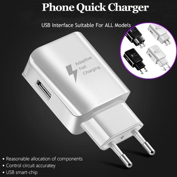 usb, Samsung, Mobile, charger