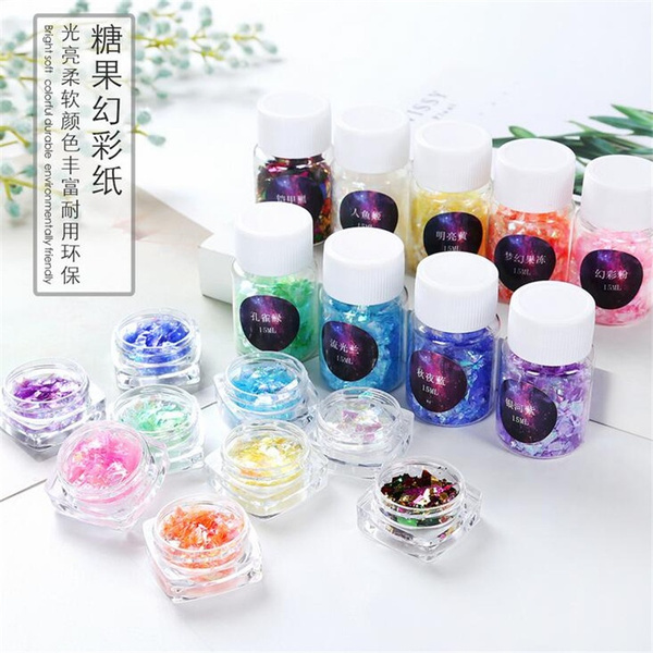 mould, jewelryfilling, Jewelry, Colorful