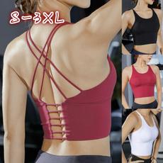 push up bra, Fitness, Fashion, Yoga