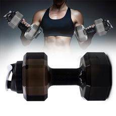 Fitness, waterbottle, sportsampoutdoor, water