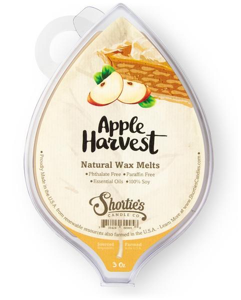 Apple, Fragrance, Wax, fallhalloweenfoodthanksgivingtartairwickp